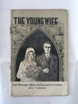 'The Young Wife' (1938) marriage manual