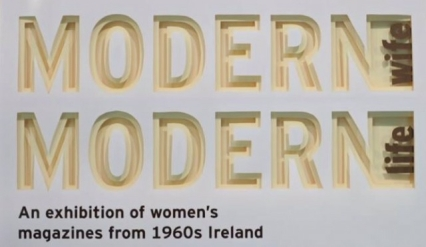ModernWife